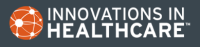 Innovations%2520in%2520healthcare