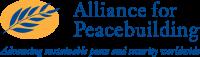 Afp logo horiz tagline large