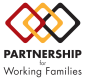 Partnership%2520for%2520working%2520families