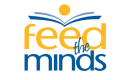 Feed%2520the%2520minds