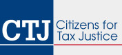 Citizens%2520for%2520tax%2520justice