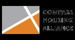 Compass%2520housing%2520alliance