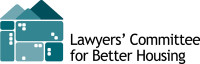 Lawyers%2527%2520committee%2520for%2520better%2520housing
