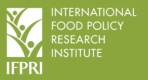 The%2520international%2520food%2520policy%2520research%2520institute