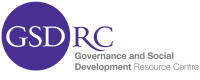 Governance%2520and%2520social%2520development%2520research%2520centre