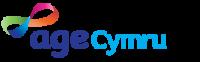 Ageuk logo wl