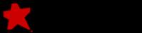 Site logo 3
