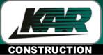 Kar%2520construction