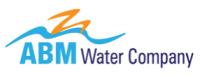 Abm%2520water%2520company