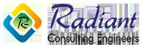 Radiant logo1