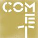 Comet%2520me