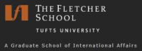 The%2520fletcher%2520school