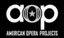 American%2520opera%2520projects