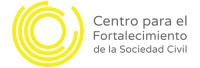 Cfosc logo