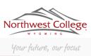 Northwest%2520college