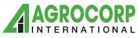 Agrocorp%2520international%2520logo
