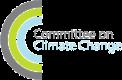 Ccc logo 2017b