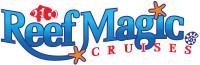 Reef magic cruises logo 1600x520