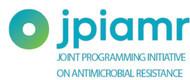 Jpiamr logo new 2017 06 high resolution