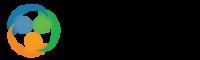 Core distrcits logo horiz