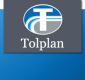 Sb tolplan logo