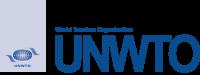 Newhome logo
