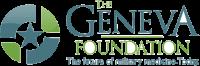 Geneva%2520foundation