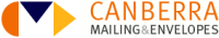 Canberra%2520mailing%2520and%2520envelopes