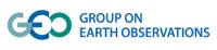 Geo logo 350