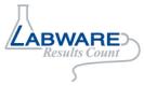 Labware logo