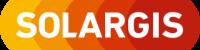 Solargis logo