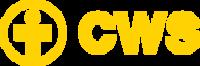 Rs10231 horizontal logo ffd203 184