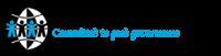 Pacindia header logo
