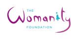 Womanityfoundation 1