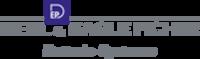 Logo dep trans