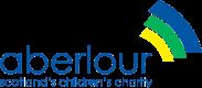 Aberlourch