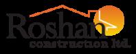 Roshan logo for site1