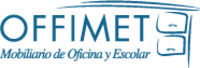 Offimet logo