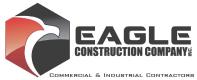 Eagle%2520construction