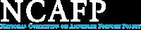 Ncafp logo blue 470x100.png.pagespeed.ce.rhhozzsy3u