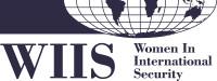 Wiis logo high resolution3
