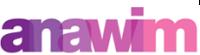 Anawim logo