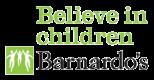Barnardo%2527s logo