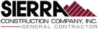 Sierra construction general contracting
