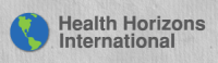 Health%2520horizons%2520international