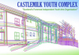 Castlemilk youth complex 300x210