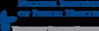 Sif logo uk rgb 150pxl