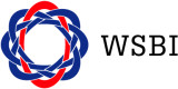 Logo wsbi new quadri