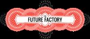 The future factory logo 1