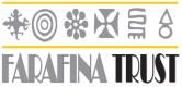 Farafina trust logo email size1 2